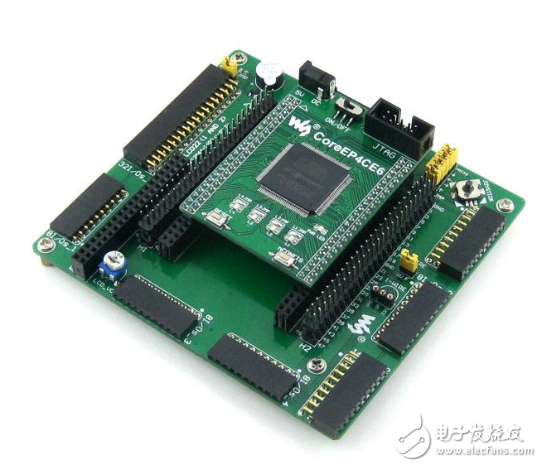 什么是FPGA?FPGA的工作原理是什么?有哪些基础问题?