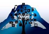 部署物联网网络将要面临哪5个技术挑战?