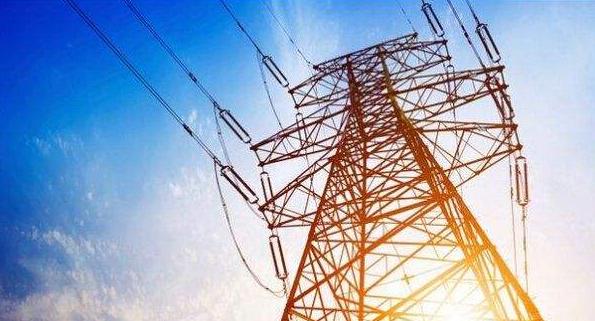 智能电表计量创新管理完善,措保障夏季用电稳定