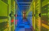 数据中心集群化,将迎来新一轮投资高峰