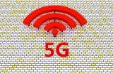 20年未决胜负 5G与Wi-Fi继续争雄