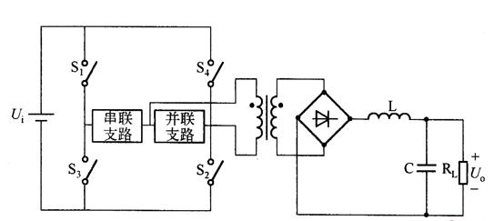 串并联电路中电阻的规律是什么?RC串并联电路的原理及应用