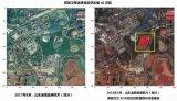 用AI技术分析卫星遥感照片 违章建筑无所遁形