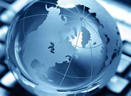 融金所张东波:科技打造金融新业态