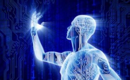 AI人工智能进入落地阶段 高估值时代结束