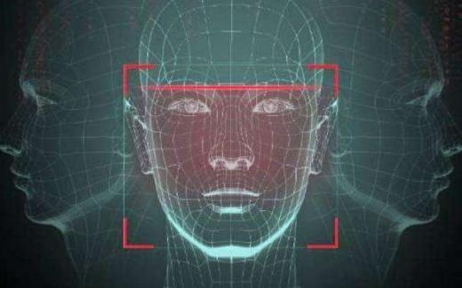 指纹识别将取消?2D人脸识别能否代替指纹识别?