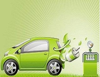 新能源汽车市场竞争激烈,国内新能源车企造车迫近伪窗口期?