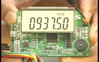 關于IC卡智能水表設計的介紹