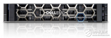 戴尔易安信IDPA DP4400,为数据安全护航