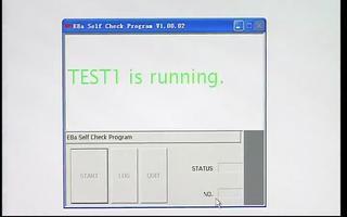 在线调试工具e8a的特点性能介绍
