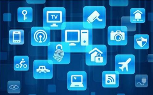 朱洪波:物联网需要智能化转变