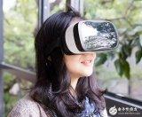 苹果、三星都在研发AR/VR头盔,究竟谁的技术会更超前