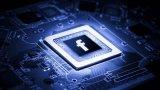 全球社交巨头Facebook成功挖角谷歌芯片产品负责人