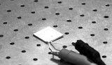 土耳其新型量子点白光LED发光效率创纪录