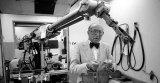 这些科学家是机器人领域的开创者,也是机器人技术商业应用的重要实践者