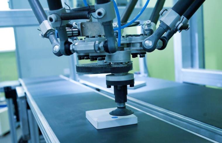 2018年,工业自动化领域又将有哪些新动态?