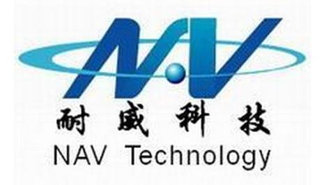 耐威科技牵手百度Apollo计划,上半年MEMS盈利情况已超去年全年