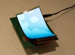 可折叠手机是未来手机的设计趋势吗?