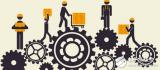 工业4.0时代,如何实现制造业升级
