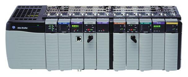 PLC编程,模拟量的计算、脉冲量的计算方法总结