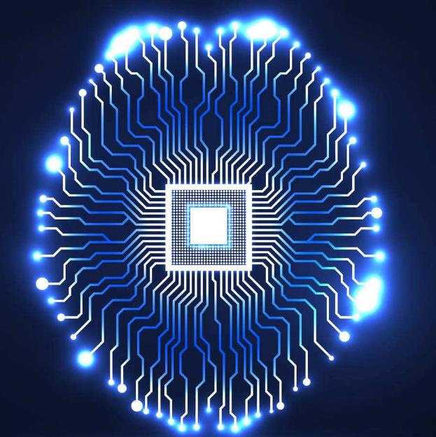 """对半导体产业""""数字芯片的进口替代""""问题的分享力、功耗及花费的对比是关键"""