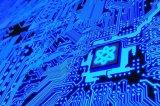 量子计算机未来可解决大规模计算的科学难题