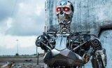人工智能发展的新机遇与安全挑战