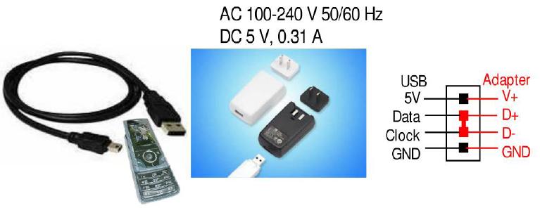 TI多个充电电池设计方案详细资料免费下载