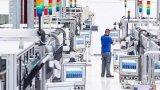 人工智能将成为工业物联网的核心运算架构