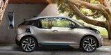 IGBT成为新能源汽车的核心是基于哪方面原因?