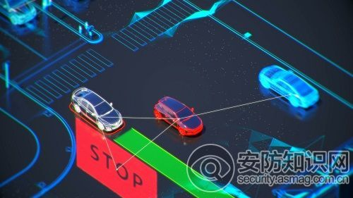 智慧停车成为行业香饽饽,它的发展空间到底怎么样?