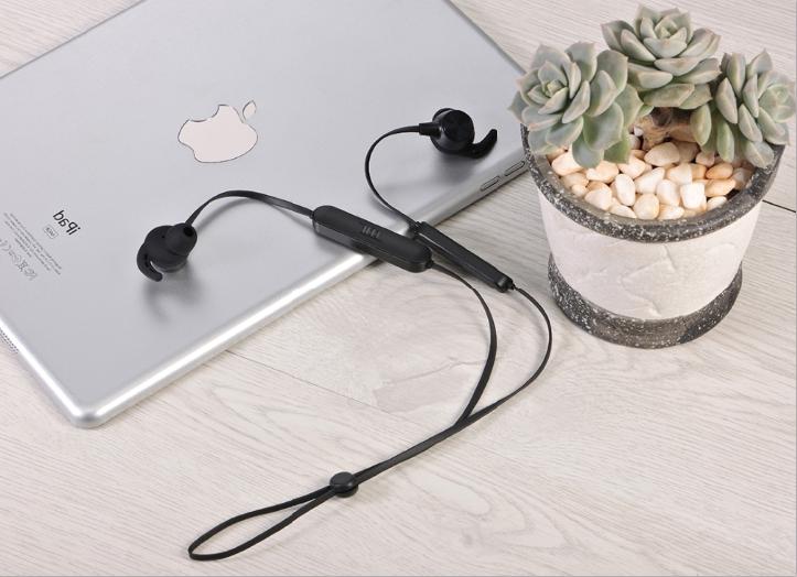 蓝牙耳机品牌哪个好?2018最受瞩目的四大耳机品牌