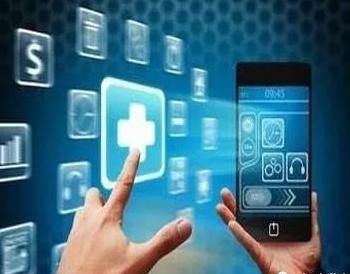 有哪些因素会影响中国移动医疗的发展?