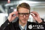 英特尔能在VR智能眼镜上打一场漂亮的翻身仗吗