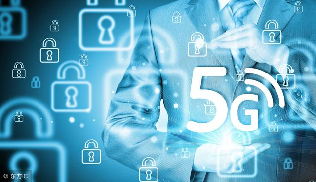 中国5G第三阶段测试进展,基本完成非独立组网所有室内测试和部分室外测试