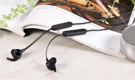 网红蓝牙耳机品牌JEET好评率98% ,用口碑实...