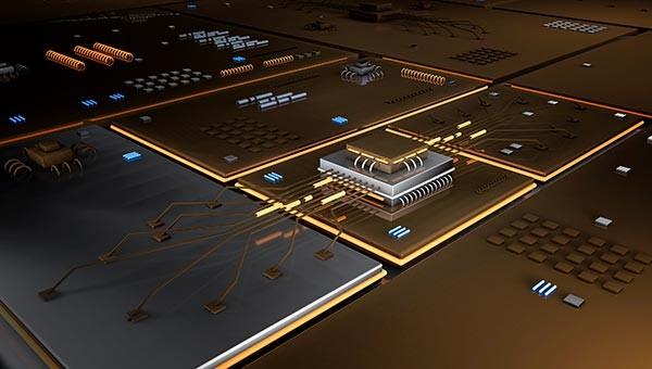 华为开展达芬奇计划人工智能新项目