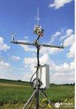 怎样对自动气象站的传感器进行维护保养?