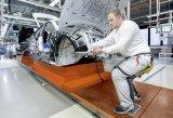 穿戴式科技在制造业大有可为,七个优点让企业效益提高
