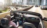 """深度学习也可能被""""愚弄"""" 如何在自动驾驶领域找到AI的立场"""