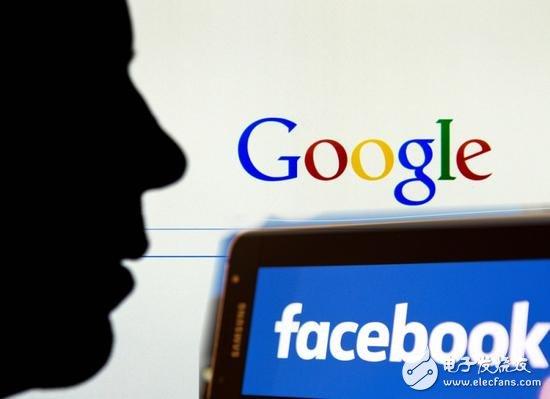 谷歌遭欧盟开出天价罚单却难撼其垄断地位 各国监管态度将转变