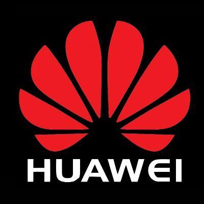 国产芯片夹缝中崛起,谁能成为中国的高通?