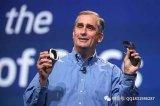 英特尔成立50周年,盘点芯片50年发展史