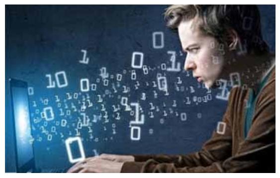 单片机程序员需要掌握哪些技能?实际面试考什么?工作中实际用什么?