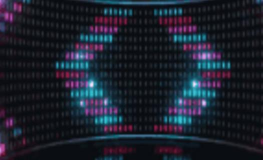 我国LED芯片级光源技术获新突破,将打破欧美垄断...