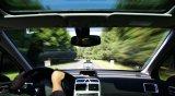 车载视觉是自动驾驶的难已突破的屏障