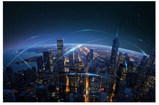 2018年有哪些最值得关注的物联网产品和服务?分...