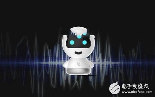 AI语音芯片是如何被市场追捧的