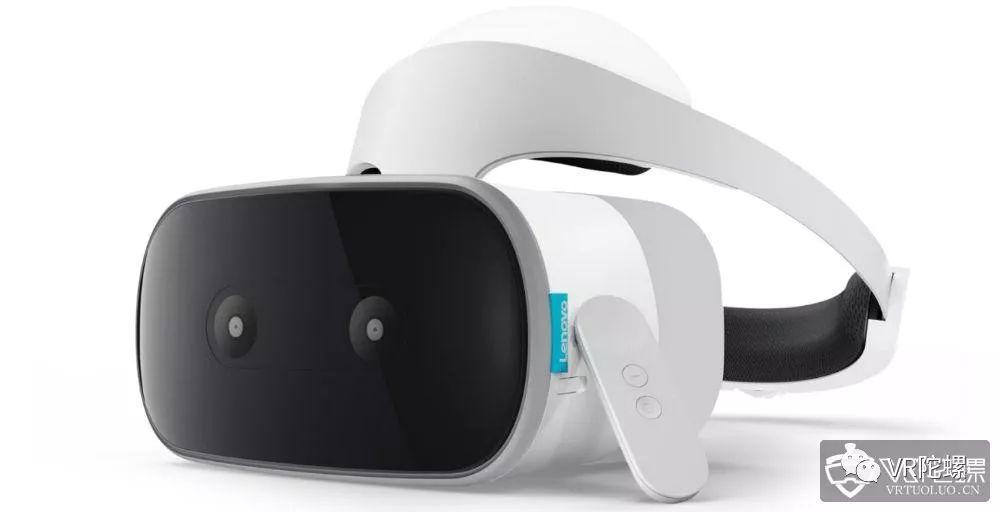 谷歌VR创作者实验室即将启动 AR领域再起风云