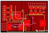 PCB开关电源设计有什么要点和要求?设计时应该注...